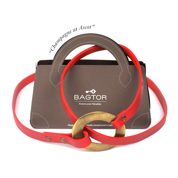 Champagne_Ascot_red
